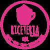 riceteria-logo